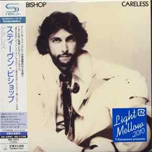 Download Stephen Bishop - Careless