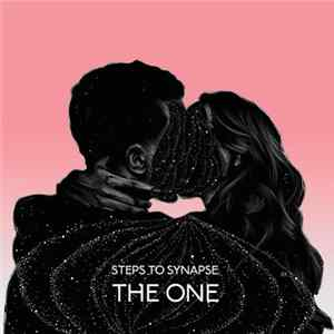 Steps To Synapse - One